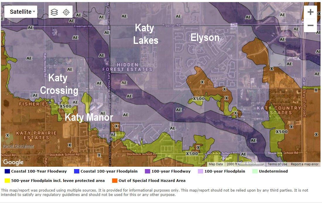 katy-manor-flood-map