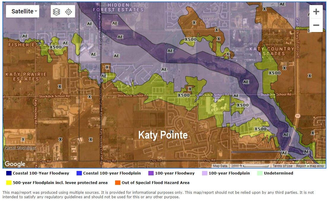 katy-pointe-flood-map