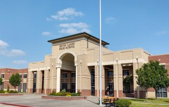 katy-schools-seven-lakes-high school featured