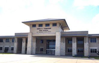katy-schools-tompkins-high school featured