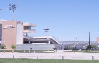 katy high school stadium featured