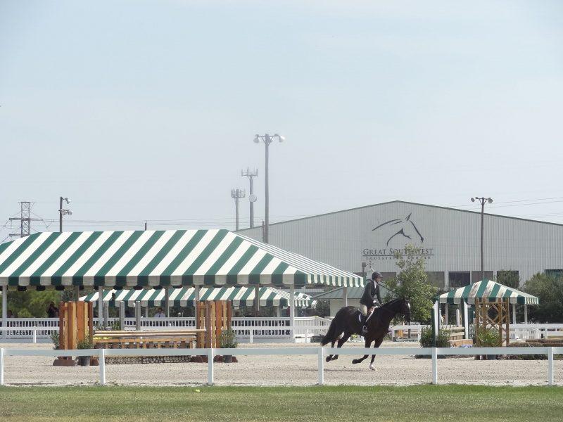 katy tx equestrian center07 scaled e1586629550197