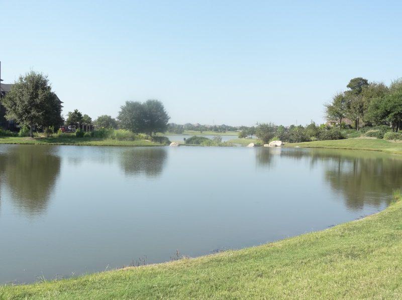 katy-tx-lakes