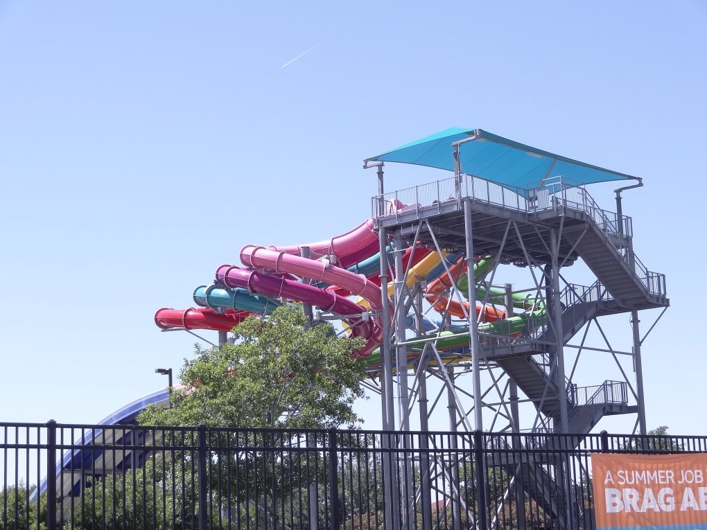 katy typhoon texas3