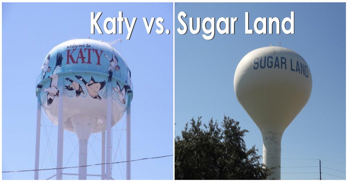 katy-vs-sugar-land