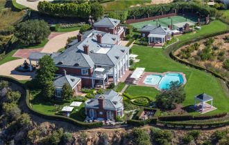 katy $1million homes