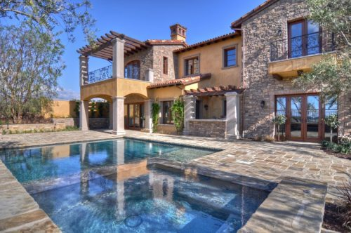 katy homes for sale