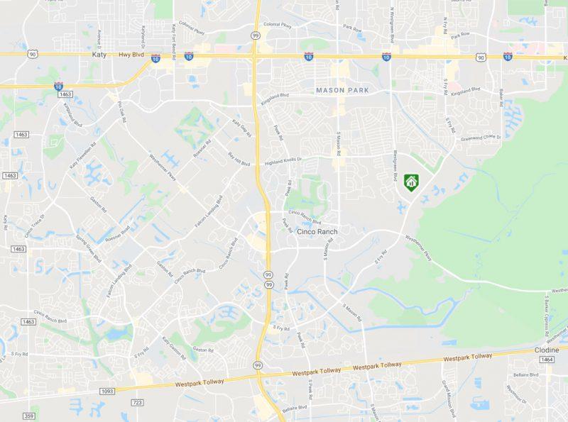 kelliwood map 2
