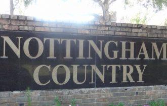 nottingham country katy2