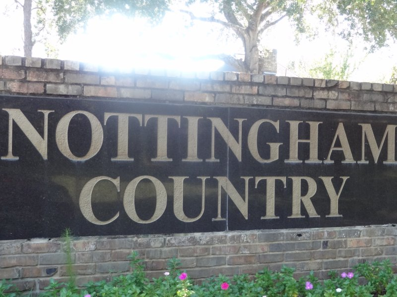 nottingham country katy