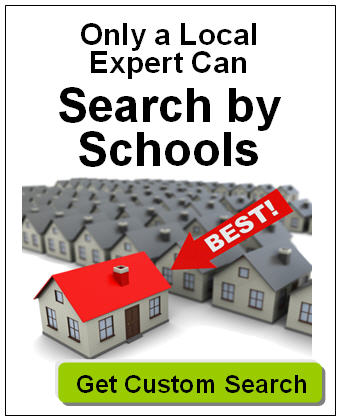 search-by-school