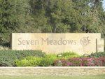 seven-meadows-katy1