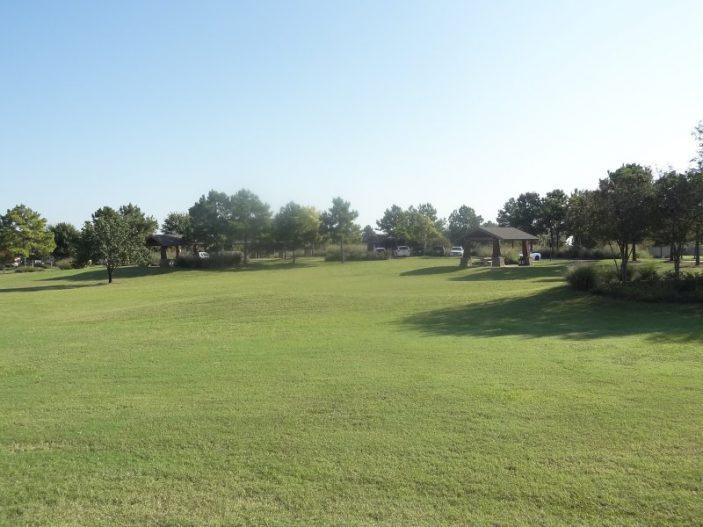 seven meadows park4
