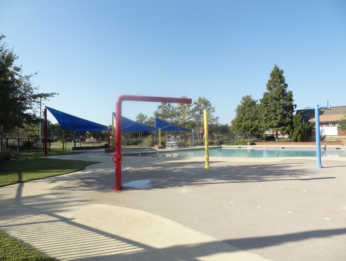 seven meadows pool4 1