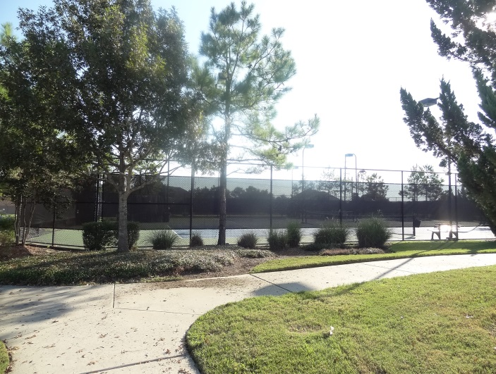 seven meadows tennis1