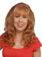 sheila cox katy real estate agent