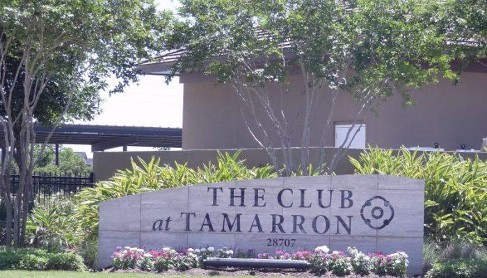 tamarron recsign scaled e1587981956471