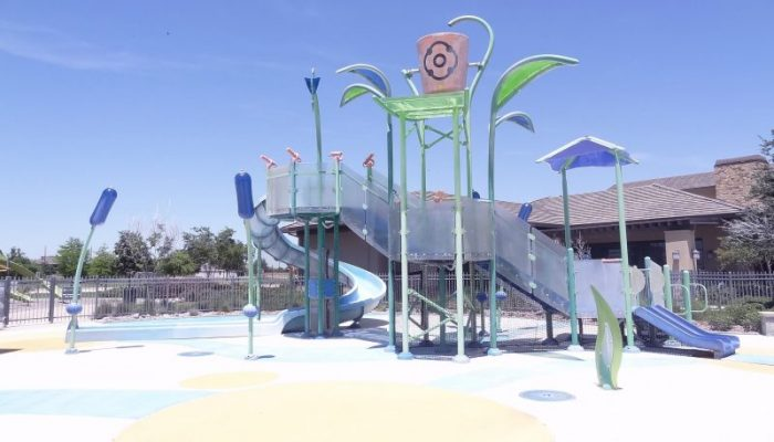 tamarron splashpad2 scaled