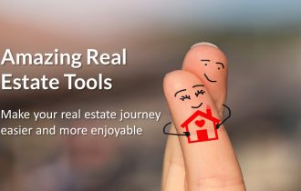 tools-for-katy-real-estate