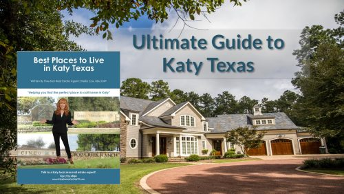 ultimate-guide-katy-texas1