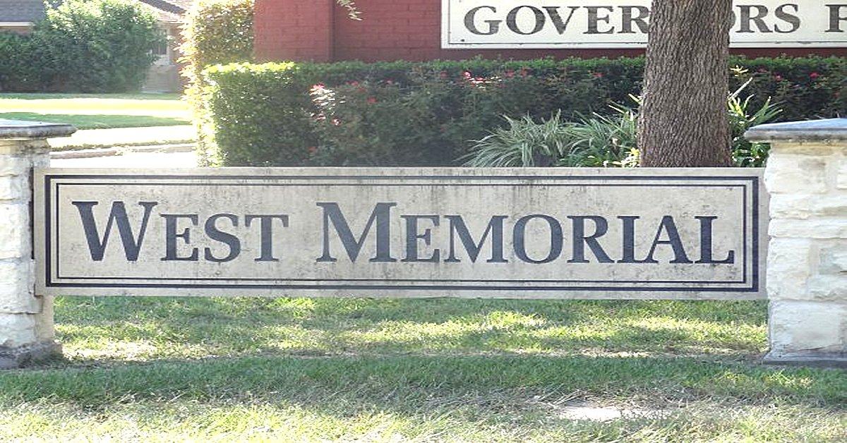 west-memorial-featured