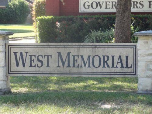 west-memorial-katy