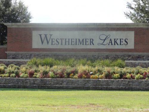westheimer-lakes
