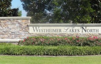 westheimer-lakes-north-featured