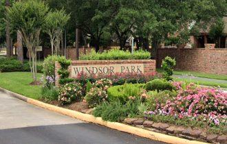 windsor-park-estates-featured