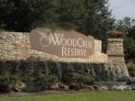 Woodcreek Reserve