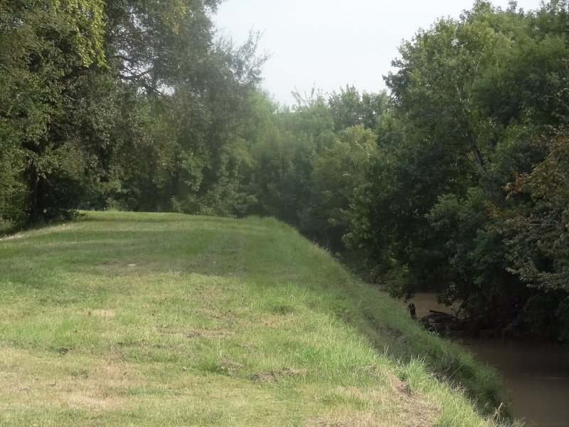 woodcreek reserve katy5