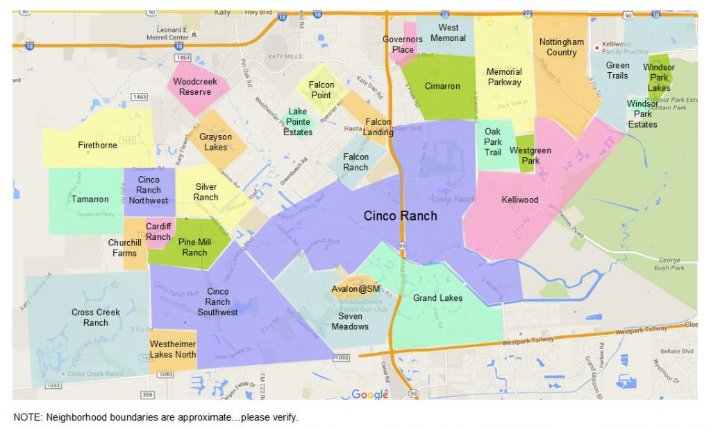 Sugarland Zip Code Map.Katy Homes For Sale
